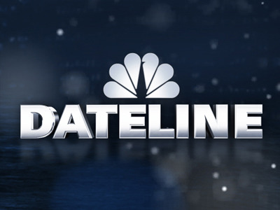 """NBC Dateline """"The Long Road To Freedom"""" 