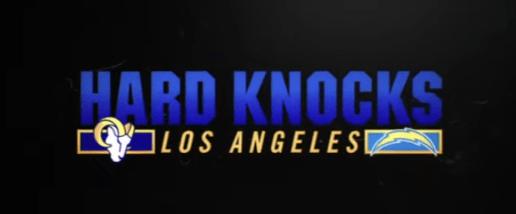 Hard Knocks: Los Angeles | Official HBO Teaser & Trailer