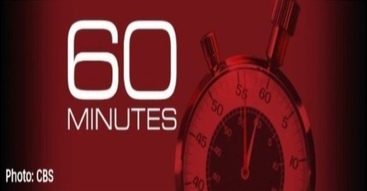 CBS 60 Minutes Season 53 Premiere Preview | September 20
