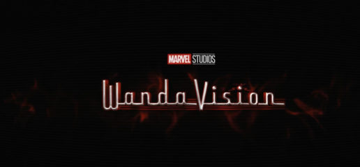 """Marvel Releases First Official """"WandaVision"""" Trailer"""
