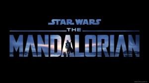 Mandalorian season two