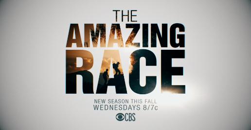 """The Amazing Race"" Season 32 Premiere Date, Teams Announced & More"