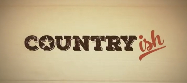 """Country-Ish"" Premieres on Netflix Today 