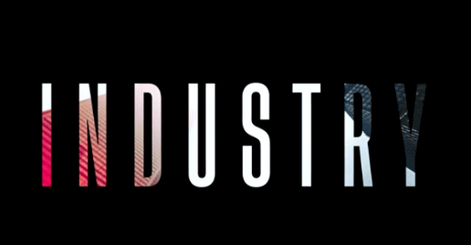"HBO ""Industry"" Official Trailer, Synopsis, Release Date & More"