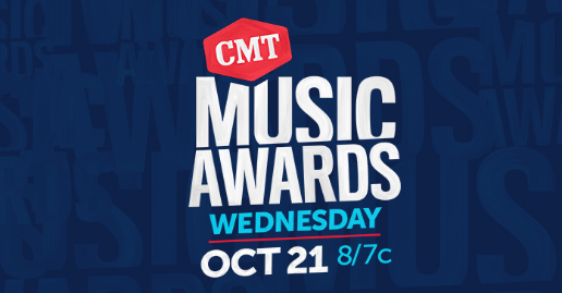 2020 CMT Music Awards Preview | October 21