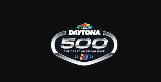 2021 Nascar Daytona 500 Nascar Racing Events Discusspw