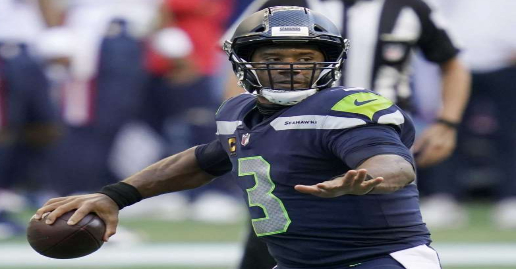 NFL DFS Week 8 DraftKings Showdown Picks | 49ers vs Seahawks