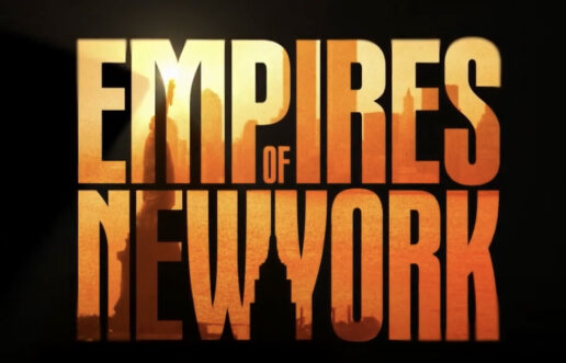 "CNBC ""Empires of New York 101"" Full Episode Now Available"