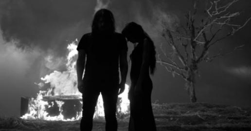 """Foo Fighters """"Shame Shame"""" Official Video World Premiere"""