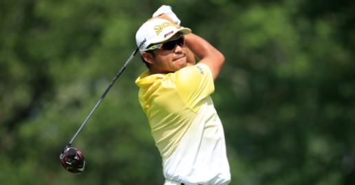 PGA DFS DraftKings Picks | 2020 Vivint Houston Open