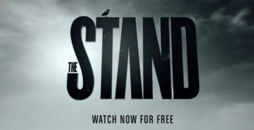 "Episode One of CBS All Access ""The Stand"" is Now Available on YouTube"