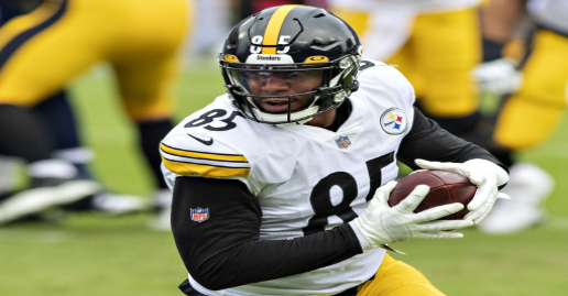 NFL DFS Week 15 MNF Steelers vs Bengals | DraftKings Showdown Picks
