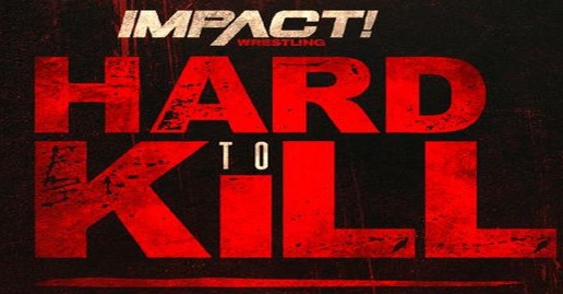 impact hard kill