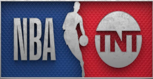 nba tnt schedule