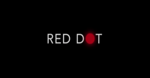 """First Official Teaser Trailer for """"Red Dot"""" from Netflix Now Available"""