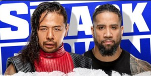 smackdown january 15