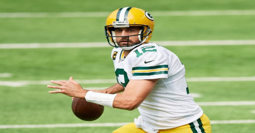 TB Bucs vs GB Packers NFL Playoffs DFS Showdown DraftKings Picks