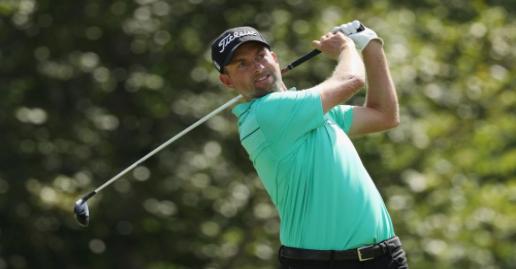 PGA DFS 2021 Sony Open in Hawaii DraftKings Picks