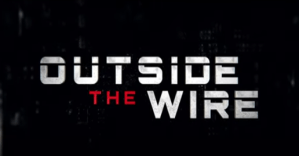 outside wire