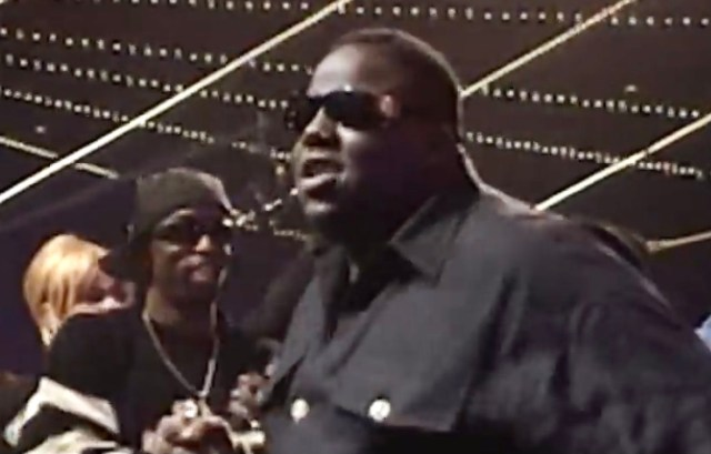 Netflix Announces Notorious B.I.G. Documentary | First Teaser Available