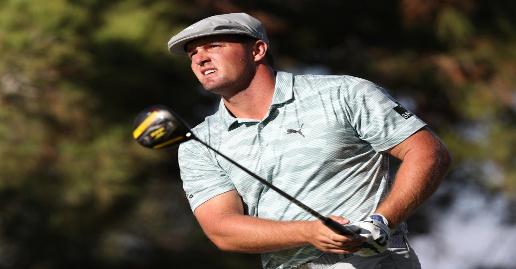 PGA DFS 2021 Genesis Invitational DraftKings Fantasy Picks