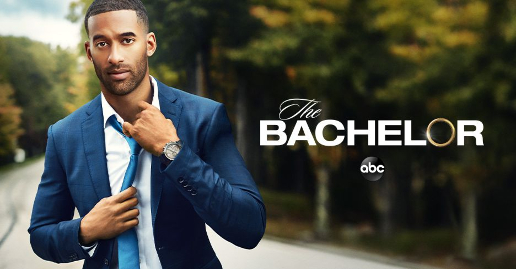 "ABC's ""The Bachelor"" Season 25 Episode 9 Preview 