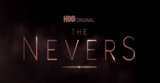 "First Teaser for HBO Drama Series ""The Nevers"" Created by Joss Whedon"