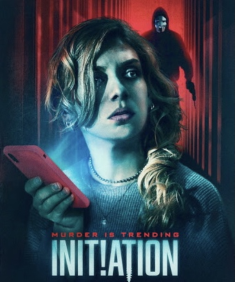 initation
