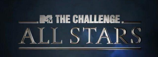 paramount challenge stars