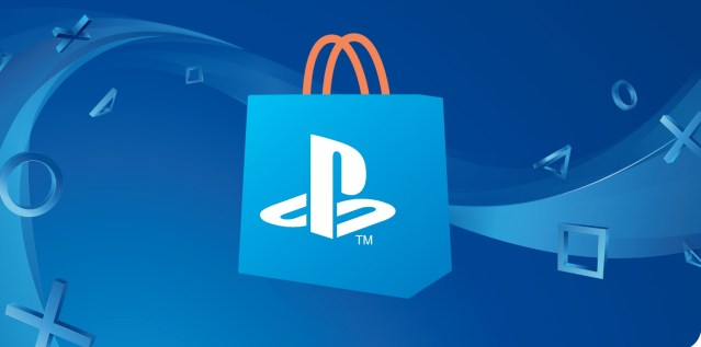 PlayStation Store Purchases And Rentals Will Be Discontinued