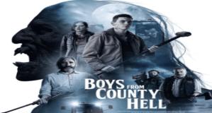 boys county hell