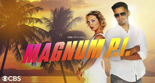 "CBS' ""Magnum P.I."" Season 3 Episode 14 ""Whispers of Death"" Promo"