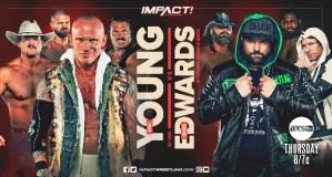 impact april 22