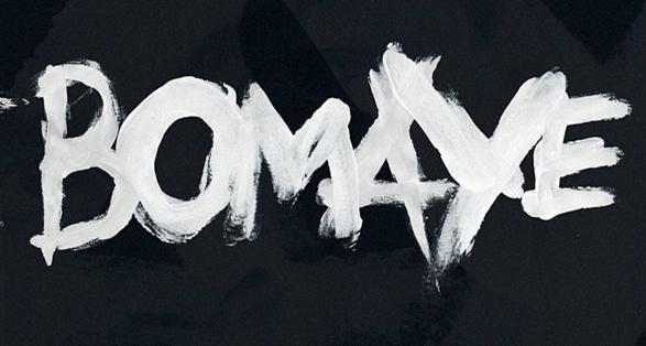 "Ticket Info & More for New Texas Pro Wrestling: ""Bomaye"""