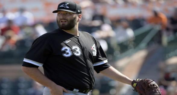 MLB Fantasy Sports Picks: Thursday April 15