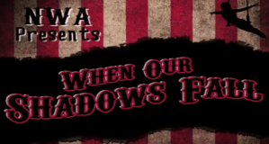 nwa shadows