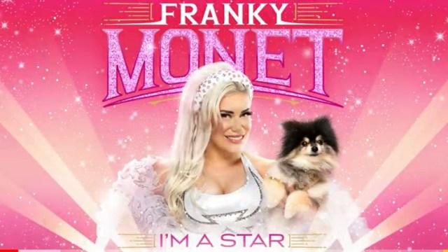 Frankie nxt