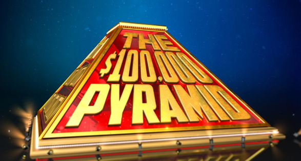 """ABC's """"The $100,000 Pyramid"""" Season 5 Celebrity Guests Announced"""
