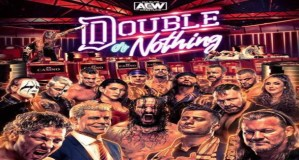 double nothing