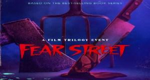 fear street