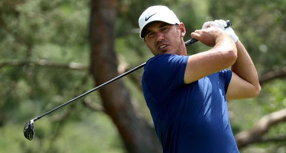 Fantasy Golf Picks for the 2021 Palmetto Championship | DraftKings PGA