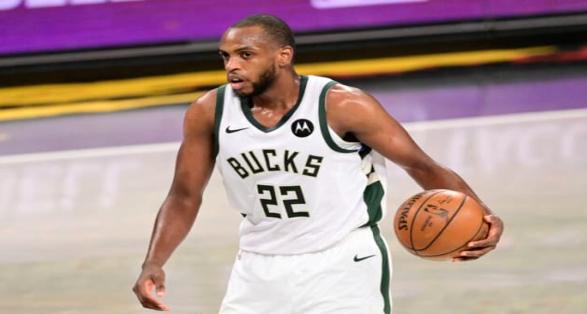 Bucks vs Suns NBA Finals Game 2: DraftKings Showdown Picks