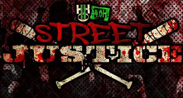 "H2O ""Street Justice"" Results | Hardcore Hustle Organization"