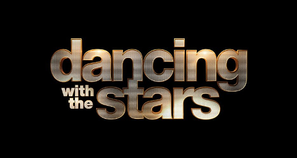 """ABC's """"Dancing With the Stars"""" Season 30 Premiere Preview"""