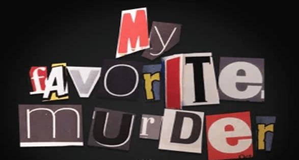 Dateline & My Favorite Murder Team Up for Podcast Crossover