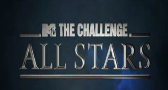 """Official Trailer & Premiere Date for """"The Challenge: All Stars"""" Season 2"""