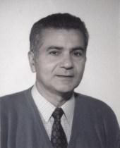 Gianni Bassi