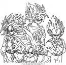 cartoni/dragonball/dragon_ball_26.JPG