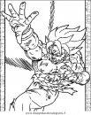 cartoni/dragonball/dragonball_14.JPG
