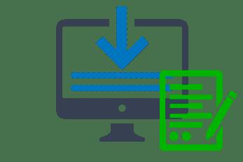 Presupuestos - DiseñaFacyl Páginas Web en Palencia